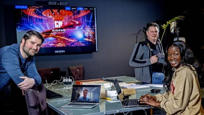 Eerste mbo-hbo-opleiding van Nederland valt in de smaak: 'Het is best pittig'