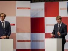 Referendum roept felle reacties op, maar politici moeten die nog even voor zich houden in Brabant