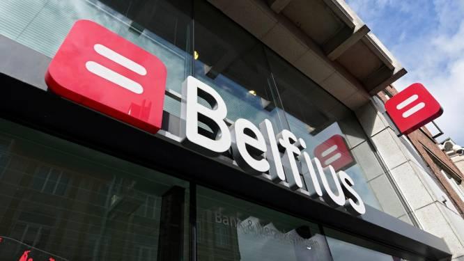 """Avec Beats, Belfius revoit entièrement son offre bancaire: """"La fin de la banque classique"""""""