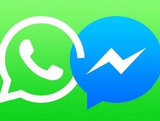 11 tips om meer te halen uit Whatsapp en Messenger