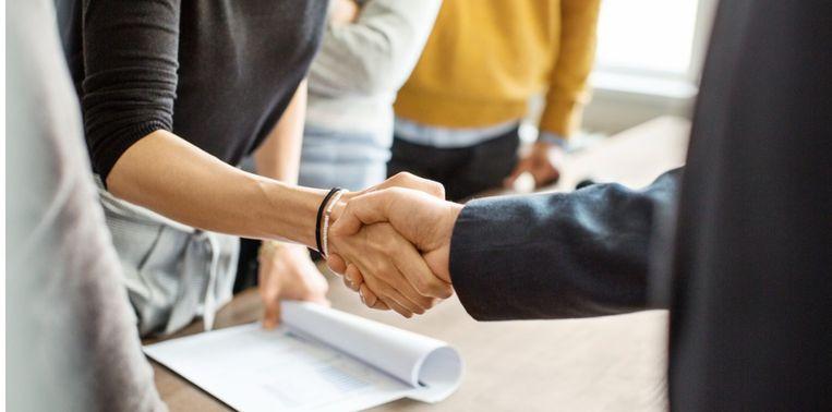 Van keukentafel tot directiekamer: 10 tips om beter te onderhandelen