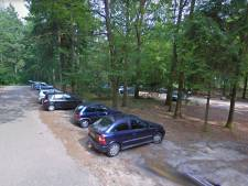 Borden, verkeersregelaars en noodparkeerplaatsen: Gasselte bereidt zich voor op drukte bij recreatieplassen 't Nije Hemelriek en 't Gasselterveld