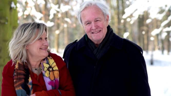Nieuwe liefde van Jan Terlouw (89): 'Het is een bijna puberale verliefdheid'