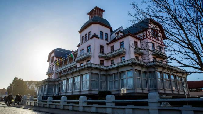 De Haan investeert in invalswegen en restauratie gemeentehuis
