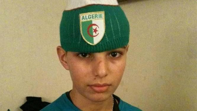 Hoe kon Adel Kermiche - mét enkelband en bekend bij veiligheidsdiensten - gruweldaad plegen?