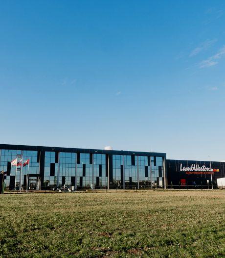 Lamb Weston/Meijer investeert 145 miljoen euro in Russische fabriek