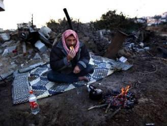 Hamas schuift geen centimeter op richting Fatah