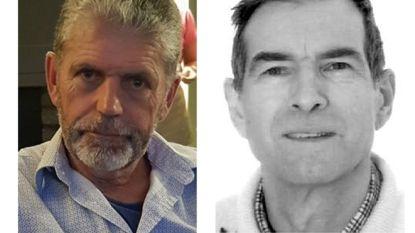 Vreemde verdwijningszaak in Oostende: twee mannen spoorloos na etentje