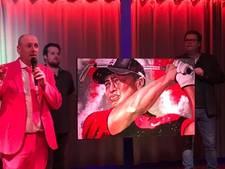 Hengelose golfers doneren 10.000 euro aan Ronald McDonald