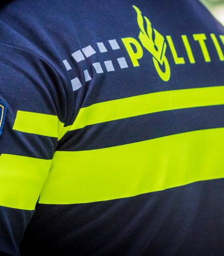 Verwarde man die meisjes lastigviel in Zutphen overgeplaatst naar andere zorginstelling