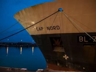 Frankrijk wil dat vissers toegang blijven krijgen tot Britse wateren