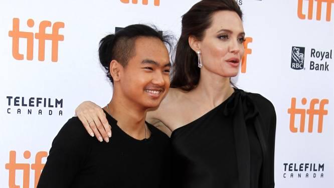 Werd de zoon van Angelina Jolie voor 100 dollar gekocht?