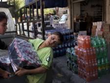 Le Conseil de sécurité exige un meilleur accès humanitaire en Syrie