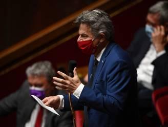 Voor eerst in vijftien jaar communistische kandidaat bij Franse presidentsverkiezingen