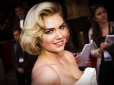 Kindje op komst voor bikinimodel Kate Upton