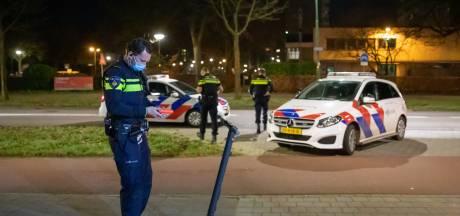 Politie en VVN waarschuwen voor elektrische steps in Oost-Nederland: 'Mensen lezen kleine lettertjes niet'