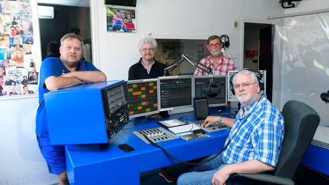Gemeente scheldt restant van lening kwijt, en dus is RTV Papendrecht gered