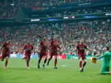 Samenvatting   Liverpool pakt Super Cup na penalty's