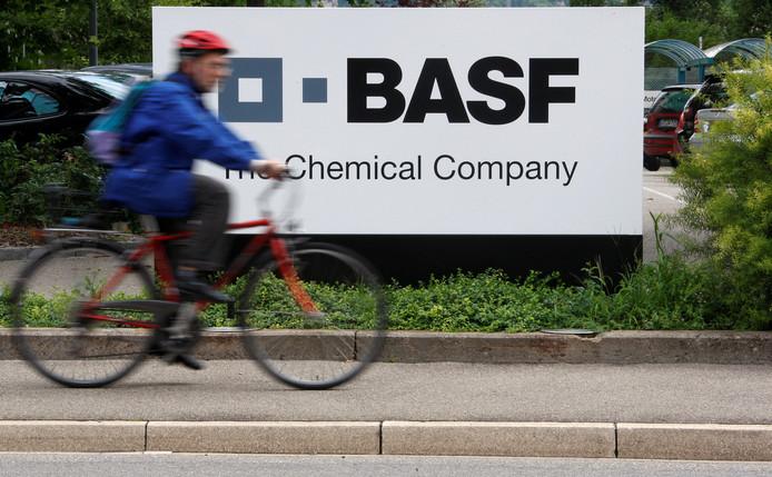 Chemiereus BASF waarschuwde voor een verhoogde concentratie gifstoffen in matrassen