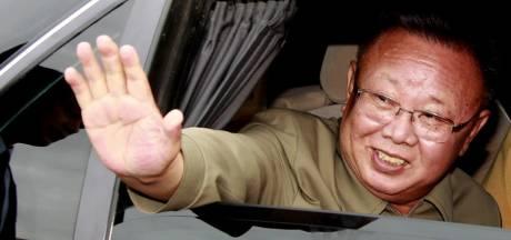 Le dirigeant nord-coréen Kim Jong Il est mort (vidéo)