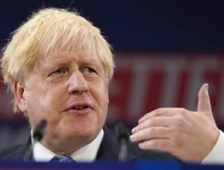 Verenigd Koninkrijk sluit vrijhandelsakkoord met Nieuw-Zeeland
