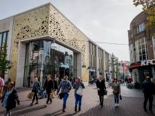 Enschede niet akkoord met forse privacyboete om wifi-tracking: 'Wij volgen niet, wij tellen slechts'