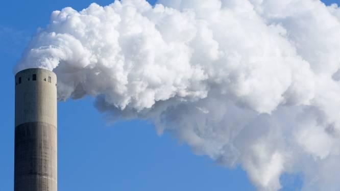 Wageningen roept ABP op: 'Stop met beleggen in fossiele bedrijven'