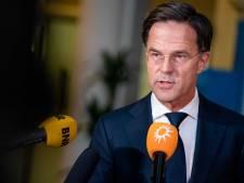 Kabinet verklaart overstromingen Limburg tot ramp: deel schade wordt vergoed