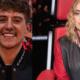 Volgens Lil' Kleine is dít de winnaar van de Voice: Anouk stuurt haar naar huis