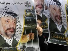 Des experts à Ramallah pour l'exhumation d'Arafat