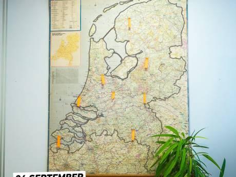 Krijgt Zwolle een Glazen Huis?