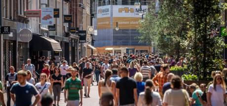 Jorritsma tegen regio: optreden tegen coronazondaars is hard nodig