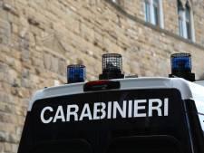 30 membres de la mafia arrêtés en Sicile
