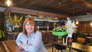 """Café Den Toerist heropent zonder biljarttafels: """"Goed nagedacht tijdens de sluiting, en we kiezen nu voluit voor ons eigen concept. Dagschotels, bitterballen en videe van de oma"""""""