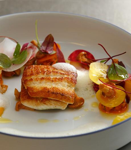 Welke Brabantse restaurants krijgen of behouden een Michelinster?