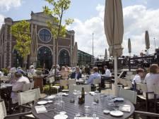 Cruciale dagen voor Antwerpse horeca: loont het nog de moeite om open te blijven tijdens avondklok?