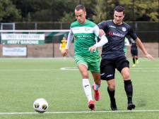 Amateurclubs spelen volgend seizoen in dezelfde klasse, competities blijven intact
