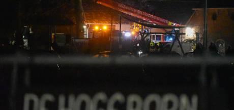 Brandstichting in zorgboerderij na 'hersenletsel en drank': tbs geëist