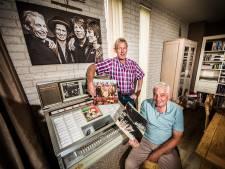 Rockpodium Fleringen ziet nieuwe coronaregels voor openluchtevenementen niet zitten: 'Battle of the Sixties nu half september'