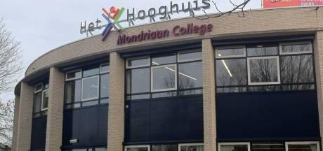 'Mondriaan College Oss beter af bij Het Hooghuis'