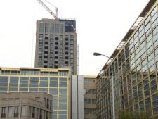 Eindhoven: definitief de lucht in?