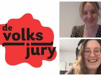 Van een nietjespistool tot een moorddadige uil: de strafste zaken en weetjes uit podcast 'De Volksjury'