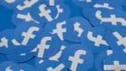 Problemen bij Facebook, Instagram en WhatsApp opgelost