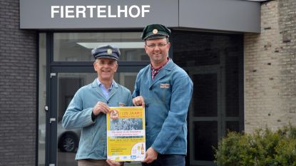 Anglo-Belge in Fiertelhof
