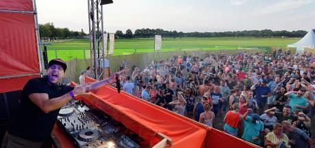 Festival Dance Boulevard stopt na elf jaar