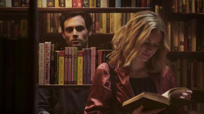 """""""Kidnap mij alsjeblieft!"""": hype rond Netflix-thriller 'You' neemt zorgwekkende proporties aan"""