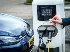 Elektrische Golf is in trek en neemt een kwart van de verkopen voor zijn rekening