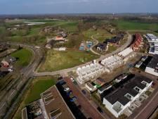 Oisterwijk heeft niets aan subsidie voor betaalbare woningen
