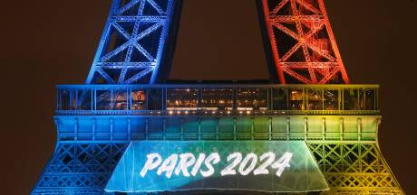 Gevecht om hout: hoe de Olympische Spelen in Frankrijk de bouw van een Rotterdamse woontoren frustreren