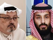 """Washington affirme que le prince saoudien MBS a """"autorisé"""" une opération pour """"capturer ou tuer"""" Khashoggi"""